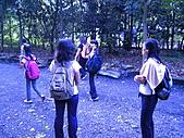滋壽村‧1492/2010暑期夏令營:1492天山飯店 145.jpg