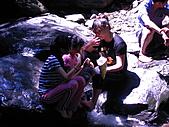 滋壽村‧1492/2010暑期夏令營:1492天山飯店 179.jpg