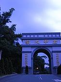 滋壽村‧1492/2010暑期夏令營:1492天山飯店 222.jpg