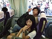GO!!台北.1.2:DSCF5174.JPG