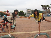 GO!!台北.1.2:IMG_6714.JPG