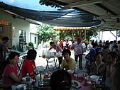 滋壽村‧1492/2010暑期夏令營:1492天山飯店 312.jpg