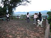 滋壽村‧1492/2010暑期夏令營:1492天山飯店 108.jpg