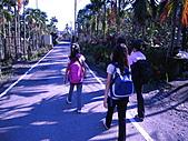 滋壽村‧1492/2010暑期夏令營:1492天山飯店 153.jpg