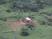 巴馬1:巴馬1 050.jpg