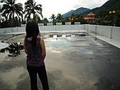 滋壽村‧1492/2010暑期夏令營:1492天山飯店 072.jpg