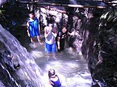滋壽村‧1492/2010暑期夏令營:1492天山飯店 162.jpg