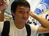 GO!!台北.1.2:IMG_6609.JPG