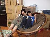 GO!!台北.1.2:DSCF5146.JPG