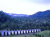 滋壽村‧1492/2010暑期夏令營:1492天山飯店 215.jpg