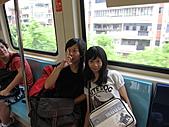 GO!!台北.1.2:IMG_6585.JPG