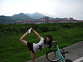 GO!!台北.1.2:IMG_6634.JPG