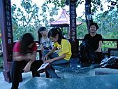 滋壽村‧1492/2010暑期夏令營:1492天山飯店 243.jpg
