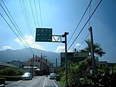 滋壽村‧1492/2010暑期夏令營:1492天山飯店 296.jpg