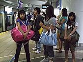 GO!!台北.1.2:DSCF5176.JPG