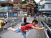 GO!!台北.1.2:IMG_6627.JPG