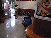 滋壽村‧1492/2010暑期夏令營:1492天山飯店 084.jpg