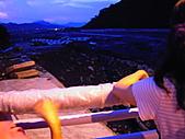 滋壽村‧1492/2010暑期夏令營:1492天山飯店 094.jpg