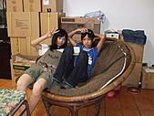GO!!台北.1.2:DSCF5148.JPG