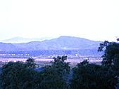 滋壽村‧1492/2010暑期夏令營:1492天山飯店 130.jpg