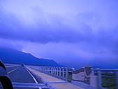 滋壽村‧1492/2010暑期夏令營:1492天山飯店 223.jpg