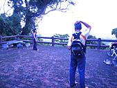 滋壽村‧1492/2010暑期夏令營:1492天山飯店 117.jpg