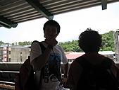 GO!!台北.1.2:IMG_6594.JPG