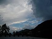 滋壽村‧1492/2010暑期夏令營:1492天山飯店 073.jpg