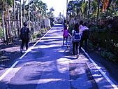 滋壽村‧1492/2010暑期夏令營:1492天山飯店 154.jpg