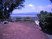 滋壽村‧1492/2010暑期夏令營:1492天山飯店 190.jpg