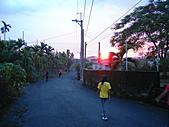 滋壽村‧1492/2010暑期夏令營:1492天山飯店 238.jpg