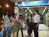 GO!!台北.1.2:DSCF5177.JPG