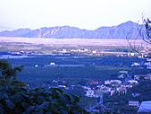 滋壽村‧1492/2010暑期夏令營:1492天山飯店 121.jpg