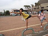 GO!!台北.1.2:IMG_6715.JPG