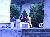滋壽村‧1492/2010暑期夏令營:1492天山飯店 135.jpg