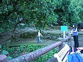 滋壽村‧1492/2010暑期夏令營:1492天山飯店 280.jpg