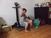 GO!!台北.1.2:DSCF5149.JPG