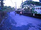 滋壽村‧1492/2010暑期夏令營:1492天山飯店 146.jpg