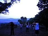 滋壽村‧1492/2010暑期夏令營:1492天山飯店 113.jpg