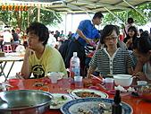 滋壽村‧1492/2010暑期夏令營:1492天山飯店 317.jpg