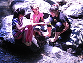 滋壽村‧1492/2010暑期夏令營:1492天山飯店 185.jpg