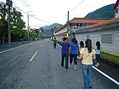 滋壽村‧1492/2010暑期夏令營:1492天山飯店 085.jpg