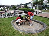 GO!!台北.1.2:IMG_6642.JPG