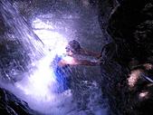 滋壽村‧1492/2010暑期夏令營:1492天山飯店 169.jpg