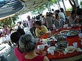 滋壽村‧1492/2010暑期夏令營:1492天山飯店 313.jpg