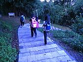 滋壽村‧1492/2010暑期夏令營:1492天山飯店 141.jpg