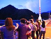 滋壽村‧1492/2010暑期夏令營:1492天山飯店 096.jpg