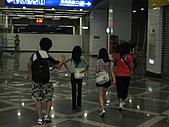 GO!!台北.3.4:IMG_6765.JPG