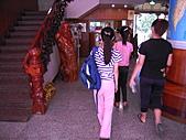 滋壽村‧1492/2010暑期夏令營:1492天山飯店 155.jpg