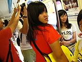 GO!!台北.1.2:IMG_6612.JPG